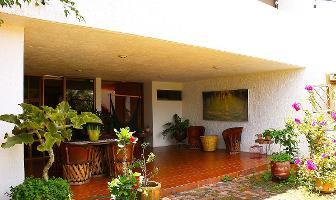 Foto de casa en venta en tulipan , ciudad de los niños, zapopan, jalisco, 10623898 No. 01