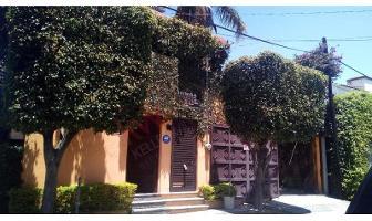 Foto de casa en venta en tulipán escocés 1, los tulipanes, cuernavaca, morelos, 5607659 No. 01