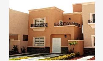 Foto de casa en venta en tulipanes 00, residencial acueducto de guadalupe, gustavo a. madero, df / cdmx, 0 No. 01