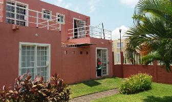 Foto de casa en venta en tulipanes 71, villa tulipanes, acapulco de juárez, guerrero, 11437212 No. 01