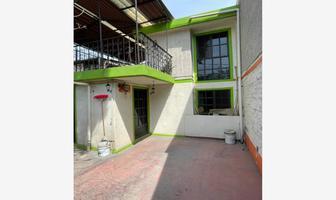 Foto de casa en venta en tulipanes 285, villa de las flores 1a sección (unidad coacalco), coacalco de berriozábal, méxico, 0 No. 01
