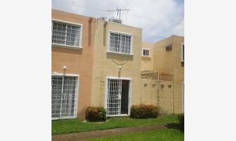 Foto de casa en venta en tulipanes 3, villa tulipanes, acapulco de juárez, guerrero, 11886369 No. 01