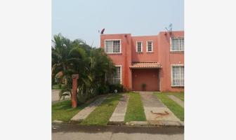 Foto de casa en venta en tulipanes 3, villa tulipanes, acapulco de juárez, guerrero, 8685100 No. 01