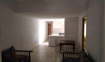 Foto de casa en venta en tulipanes 39, luis donaldo colosio, acapulco de juárez, guerrero, 16897312 No. 01