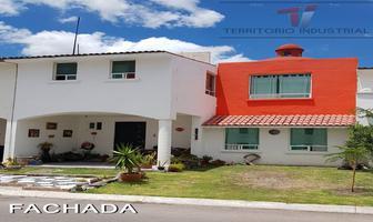 Foto de casa en venta en tulipanes 4, tejeda, corregidora, querétaro, 0 No. 01
