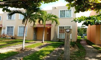 Foto de casa en venta en tulipanes 6, villa tulipanes, acapulco de juárez, guerrero, 16820612 No. 02
