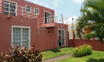 Foto de casa en venta en tulipanes 6, villa tulipanes, acapulco de juárez, guerrero, 8385274 No. 01