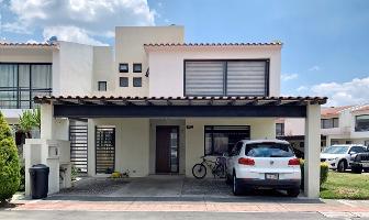Foto de casa en venta en tulipanes , lázaro cárdenas, metepec, méxico, 0 No. 01