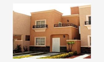Foto de casa en venta en tulipanes ., residencial acueducto de guadalupe, gustavo a. madero, df / cdmx, 0 No. 01