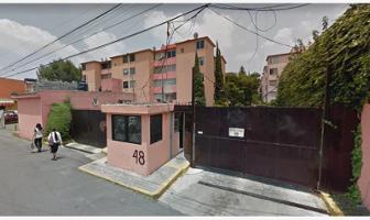Foto de departamento en venta en tultepec 48, san andrés tetepilco, iztapalapa, df / cdmx, 6273525 No. 01