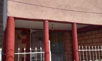Foto de casa en venta en  , tultitlán, tultitlán, méxico, 11476711 No. 01