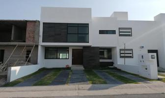 Foto de casa en venta en tulum 153, juriquilla, querétaro, querétaro, 0 No. 01