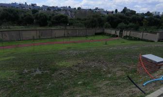 Foto de terreno habitacional en venta en tulum 50, angelopolis, puebla, puebla, 0 No. 01
