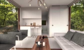 Foto de terreno habitacional en venta en tulum, avenida coba , tulum centro, tulum, quintana roo, 0 No. 01