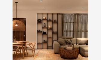 Foto de departamento en venta en  , tulum centro, tulum, quintana roo, 14447005 No. 01