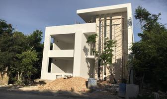 Foto de casa en venta en  , tulum centro, tulum, quintana roo, 0 No. 01