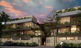 Foto de casa en venta en  , tulum centro, tulum, quintana roo, 17445267 No. 01