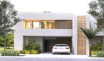 Foto de casa en venta en  , tulum centro, tulum, quintana roo, 17764241 No. 01