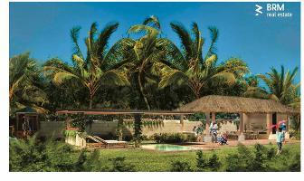 Foto de terreno habitacional en venta en tulum , tulum centro, tulum, quintana roo, 14327459 No. 01