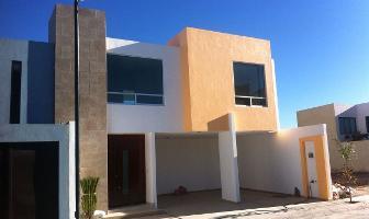 Foto de casa en venta en tulum , valle del mayab, pachuca de soto, hidalgo, 10553747 No. 01