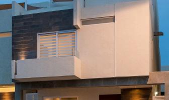 Foto de casa en venta en tuna , desarrollo habitacional zibata, el marqués, querétaro, 0 No. 01