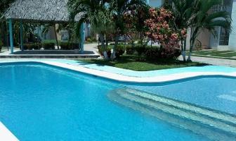 Foto de casa en venta en  , tuncingo, acapulco de juárez, guerrero, 11753808 No. 01
