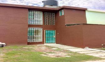 Foto de casa en venta en  , tuncingo, acapulco de juárez, guerrero, 11797089 No. 01