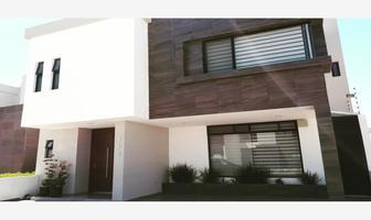Foto de casa en venta en tunguragua 10, loma juriquilla, querétaro, querétaro, 0 No. 01