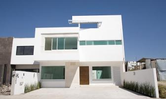 Foto de casa en venta en tunguragua 2, loma juriquilla, querétaro, querétaro, 0 No. 01
