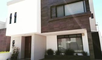 Foto de casa en venta en tunguragua ., juriquilla, querétaro, querétaro, 0 No. 01