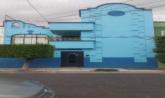 Foto de casa en venta en turmalina , estrella, gustavo a. madero, df / cdmx, 16924721 No. 01