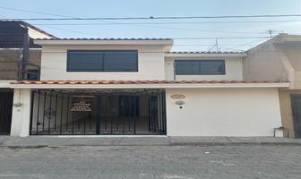 Foto de casa en venta en turner , jardines de oriente, león, guanajuato, 0 No. 01