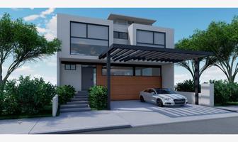Foto de casa en venta en turquesa 150, desarrollo habitacional zibata, el marqués, querétaro, 0 No. 01