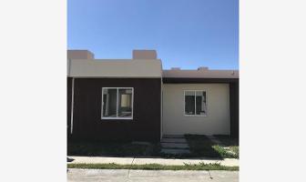 Foto de casa en venta en turquesa 32, jagüey de téllez (estación téllez), zempoala, hidalgo, 0 No. 01