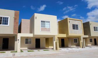 Foto de casa en venta en turquesa oriente 618, fovissste, altamira, tamaulipas, 21331826 No. 01
