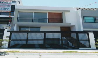 Foto de casa en venta en tuxtla 1433, mirador del tesoro, san pedro tlaquepaque, jalisco, 18186381 No. 01