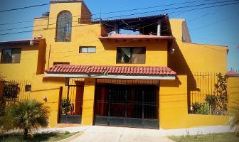 Foto de casa en venta en tuxtla 5984, pinar de la calma, zapopan, jalisco, 0 No. 01