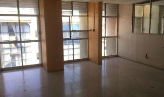 Foto de edificio en venta en  , tuxtla gutiérrez centro, tuxtla gutiérrez, chiapas, 11402751 No. 01