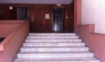 Foto de edificio en venta en  , tuxtla gutiérrez centro, tuxtla gutiérrez, chiapas, 11733786 No. 01