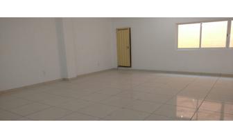 Foto de local en renta en  , tuxtla gutiérrez centro, tuxtla gutiérrez, chiapas, 18097321 No. 01