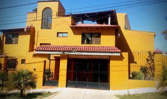 Foto de casa en venta en tuxtla , pinar de la calma, zapopan, jalisco, 0 No. 01