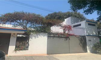 Foto de casa en venta en tzinal 273, jardines del ajusco, tlalpan, df / cdmx, 0 No. 01