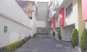 Foto de casa en venta en tzinal , lomas de padierna, tlalpan, df / cdmx, 0 No. 01