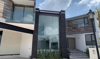 Foto de casa en venta en tzlam 1, bosque esmeralda, atizapán de zaragoza, méxico, 0 No. 01