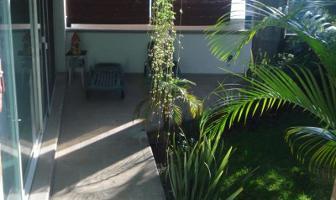 Foto de casa en venta en tzompantle 0, lomas de la selva norte, cuernavaca, morelos, 3559563 No. 01