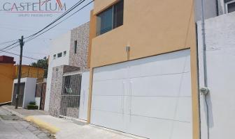Foto de casa en venta en tzompantle , lomas de zompantle, cuernavaca, morelos, 0 No. 01