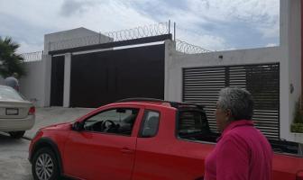 Foto de casa en venta en tzompantlr 14, lomas de zompantle, cuernavaca, morelos, 12125447 No. 01