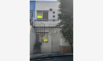 Foto de casa en venta en tzumpantli 00, santuarios del cerrito, corregidora, querétaro, 15693894 No. 01