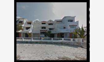 Foto de casa en venta en uaymitun villa 00, progreso de castro centro, progreso, yucatán, 17353146 No. 01