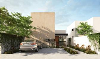 Foto de casa en venta en ubicación en zona premium , dzitya, mérida, yucatán, 0 No. 01